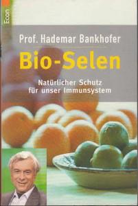 Bio-Selen