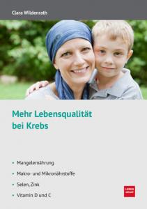 Mehr Lebensqualität bei Krebs